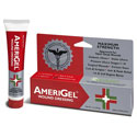 http://woundcare.healthcaresupplypros.com/buy/advanced-wound-care/hydrogels/gels/amerigel-wound-dressing