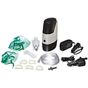 Medline Portable Nebulizer