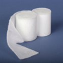 http://woundcare.healthcaresupplypros.com/buy/traditional-wound-care/under-cast-padding/syn-tex-undercast-padding