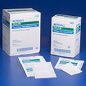 http://woundcare.healthcaresupplypros.com/buy/advanced-wound-care/foam-dressings/telfa-ouchless-non-adherent-dressings