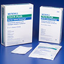 http://woundcare.healthcaresupplypros.com/buy/advanced-wound-care/foam-dressings/telfa-plus-island-dressings