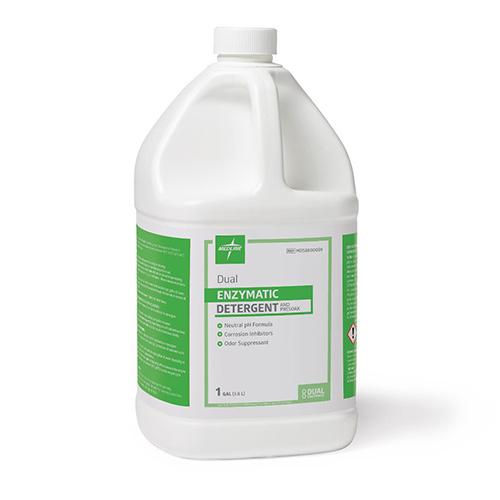 Enzymatic Detergent Amp Pre Soak Healthcare Supply Pros