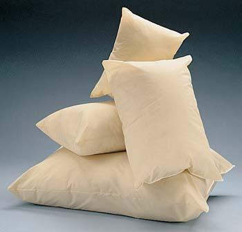 Medline Nylex II Pillows
