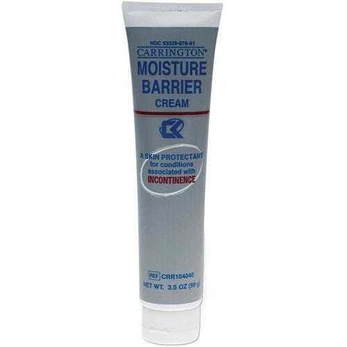https://skincare.healthcaresupplypros.com/buy/skin-protectants/light-to-moderate-incontinence/carrington-moisture-barrier-cream