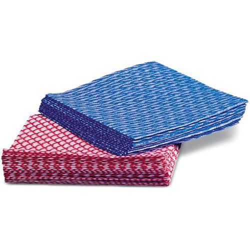 Disposable Washcloths