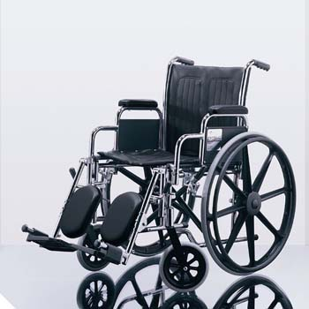 https://patienttherapy.healthcaresupplypros.com/buy/wheelchairs/standard/excel-2000-wheelchairs