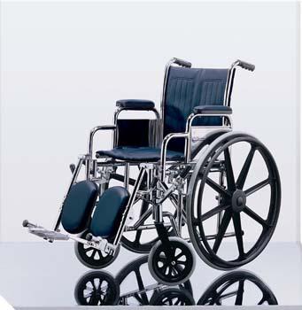 https://patienttherapy.healthcaresupplypros.com/buy/wheelchairs/narrowpediatric/excel-narrow-wheelchair
