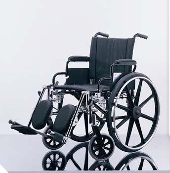 https://patienttherapy.healthcaresupplypros.com/buy/wheelchairs/lightweight/excel-k4-lightweight-wheelchair