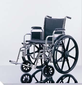 https://patienttherapy.healthcaresupplypros.com/buy/wheelchairs/lightweight/excel-k3-lightweight-wheelchair