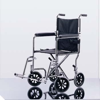 https://patienttherapy.healthcaresupplypros.com/buy/wheelchairs/transport/excel-transport-wheelchairs