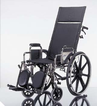 https://patienttherapy.healthcaresupplypros.com/buy/wheelchairs/reclining/excel-reclining-wheelchairs