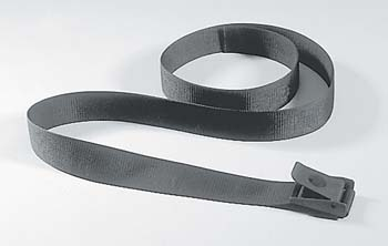 Stretcher Belt
