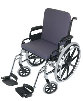 https://patienttherapy.healthcaresupplypros.com/buy/wheelchairs/wheelchair-accessories/wheelchair-positioners/back-supports
