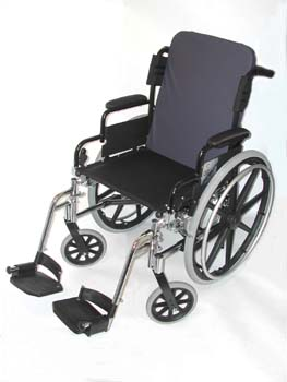 https://patienttherapy.healthcaresupplypros.com/buy/wheelchairs/wheelchair-accessories/wheelchair-positioners/back-supports/medline-reclining-back-cushion