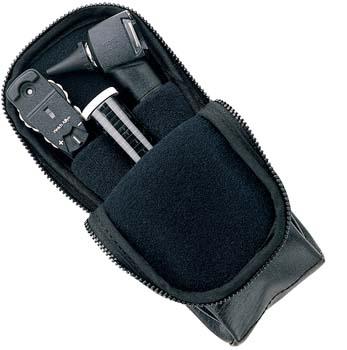 Welch Allyn Pocketscope