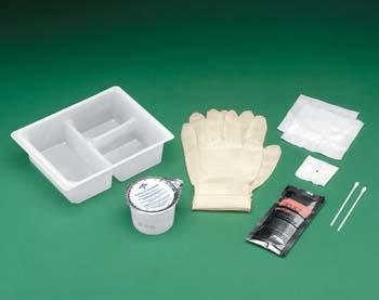 https://respiratory.healthcaresupplypros.com/buy/tracheostomy-care/tracheostomy-clean-care-trays