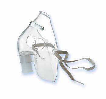 https://respiratory.healthcaresupplypros.com/buy/aerosol-therapy/masks/medline-aerosol-masks