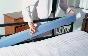 https://medicalfurnishings.healthcaresupplypros.com/buy/beds/bed-accessories/bed-guards/bed-gap-stuffers