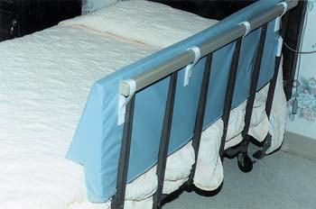 https://medicalfurnishings.healthcaresupplypros.com/buy/beds/bed-accessories/bed-guards/soft-wedge-bed-bumpers