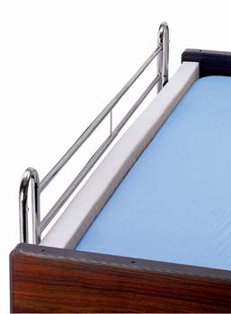 https://medicalfurnishings.healthcaresupplypros.com/buy/beds/bed-accessories/bed-guards/gap-guard