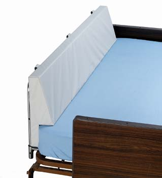 https://medicalfurnishings.healthcaresupplypros.com/buy/beds/bed-accessories/bed-guards/wedge-guard