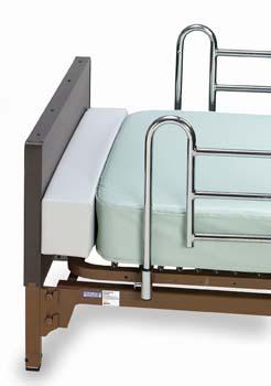 https://medicalfurnishings.healthcaresupplypros.com/buy/beds/bed-accessories/bed-guards/mattress-extender