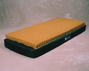 https://medicalfurnishings.healthcaresupplypros.com/buy/beds/mattresses/inflatable/adjustable-zone-mattress-overlay