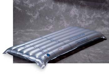 https://medicalfurnishings.healthcaresupplypros.com/buy/beds/mattresses/inflatable/medlines-flotation-mattresses