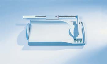 https://medicalequipment.healthcaresupplypros.com/buy/scales/pediatric-care-scales/baby-scale