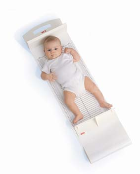 https://medicalequipment.healthcaresupplypros.com/buy/scales/pediatric-care-scales/baby-measure-mat-ii
