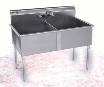 Great Stainless Steel Sinks