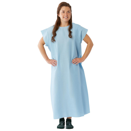 https://medicalapparel.healthcaresupplypros.com/buy/patient-wear/examination-gowns/specialty-sleeves/3-armhole-examination-gowns