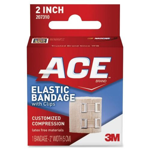 https://woundcare.healthcaresupplypros.com/buy/traditional-wound-care/elastic-bandages-cohesive-wraps/velcro/3m-ace-elastic-bandages