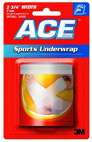 https://woundcare.healthcaresupplypros.com/buy/traditional-wound-care/elastic-bandages-cohesive-wraps/self-adherent/3m-ace-sports-underwrap