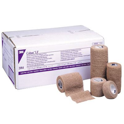 https://woundcare.healthcaresupplypros.com/buy/traditional-wound-care/elastic-bandages-cohesive-wraps/self-adherent/3m-coban-self-adherent-wrap