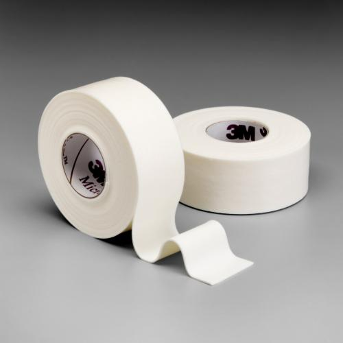 https://woundcare.healthcaresupplypros.com/buy/traditional-wound-care/tapes/paper-tapes/3m-microfoam-surgical-tape