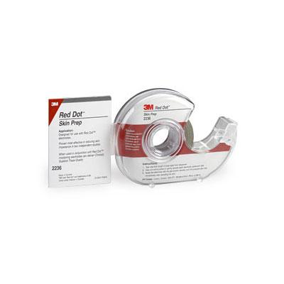 https://medicaldiagnostictools.healthcaresupplypros.com/buy/electrodes/3m-red-dot-trace-prep