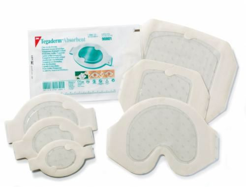 https://woundcare.healthcaresupplypros.com/buy/advanced-wound-care/debrider-polyacrylate-gel-dressings/3m-tegaderm-clear-absorbent-acrylic-dressing