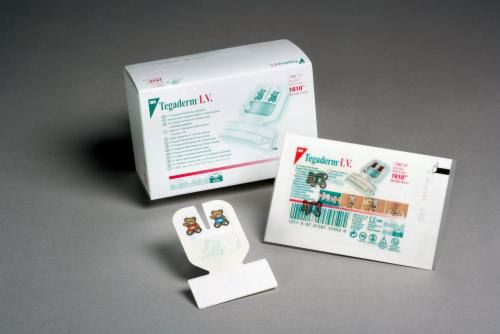 https://woundcare.healthcaresupplypros.com/buy/advanced-wound-care/transparent-film-dressings/3m-tegaderm-i-v-transparent-dressing