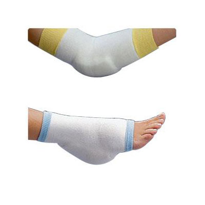 Elbow/Heel Protector