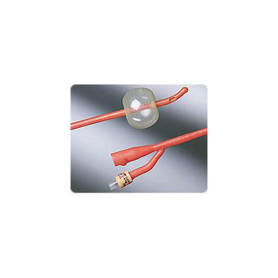 https://medicalsupplies.healthcaresupplypros.com/buy/incontinence-supplies/coude-silver-hydrogel-catheter