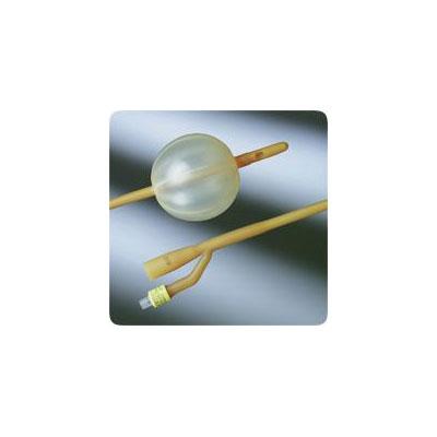 https://medicalsupplies.healthcaresupplypros.com/buy/incontinence-supplies/lubricious-catheter