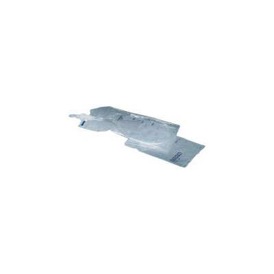 Bard Touchless® Plus Intermittent Catheters with Collection Bag