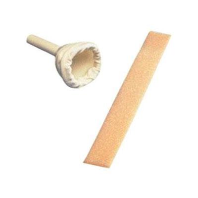 Male External Catheters