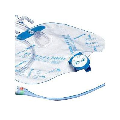 https://medicalsupplies.healthcaresupplypros.com/buy/incontinence-supplies/dover-16-fr-silicone-foley-tray