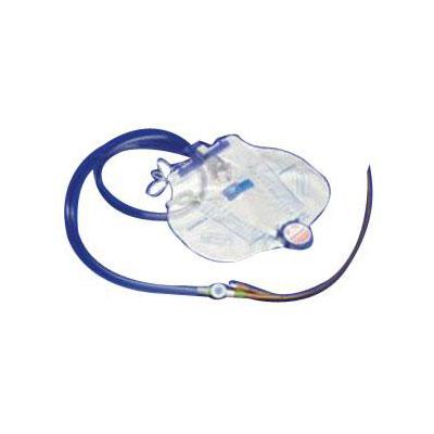 https://medicalsupplies.healthcaresupplypros.com/buy/incontinence-supplies/dover-100-silicone