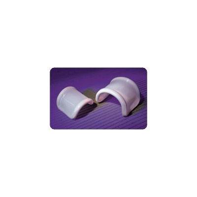 https://medicalsupplies.healthcaresupplypros.com/buy/incontinence-supplies/silicone-gehrung-pessary