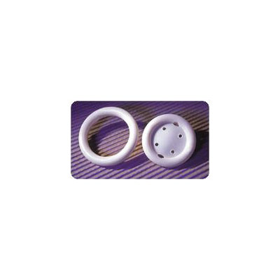 https://medicalsupplies.healthcaresupplypros.com/buy/incontinence-supplies/silicone-pessary-ring