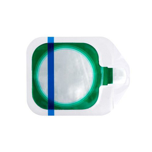 Electrosurgical Pads, Solid, LF: Non-Corded, Case of 100 (9130)