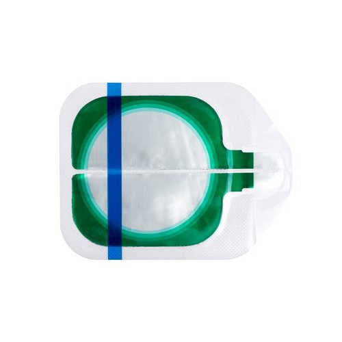 Electrosurgical Pads, Split, LF: Non-Corded, Case of 100 (9160)